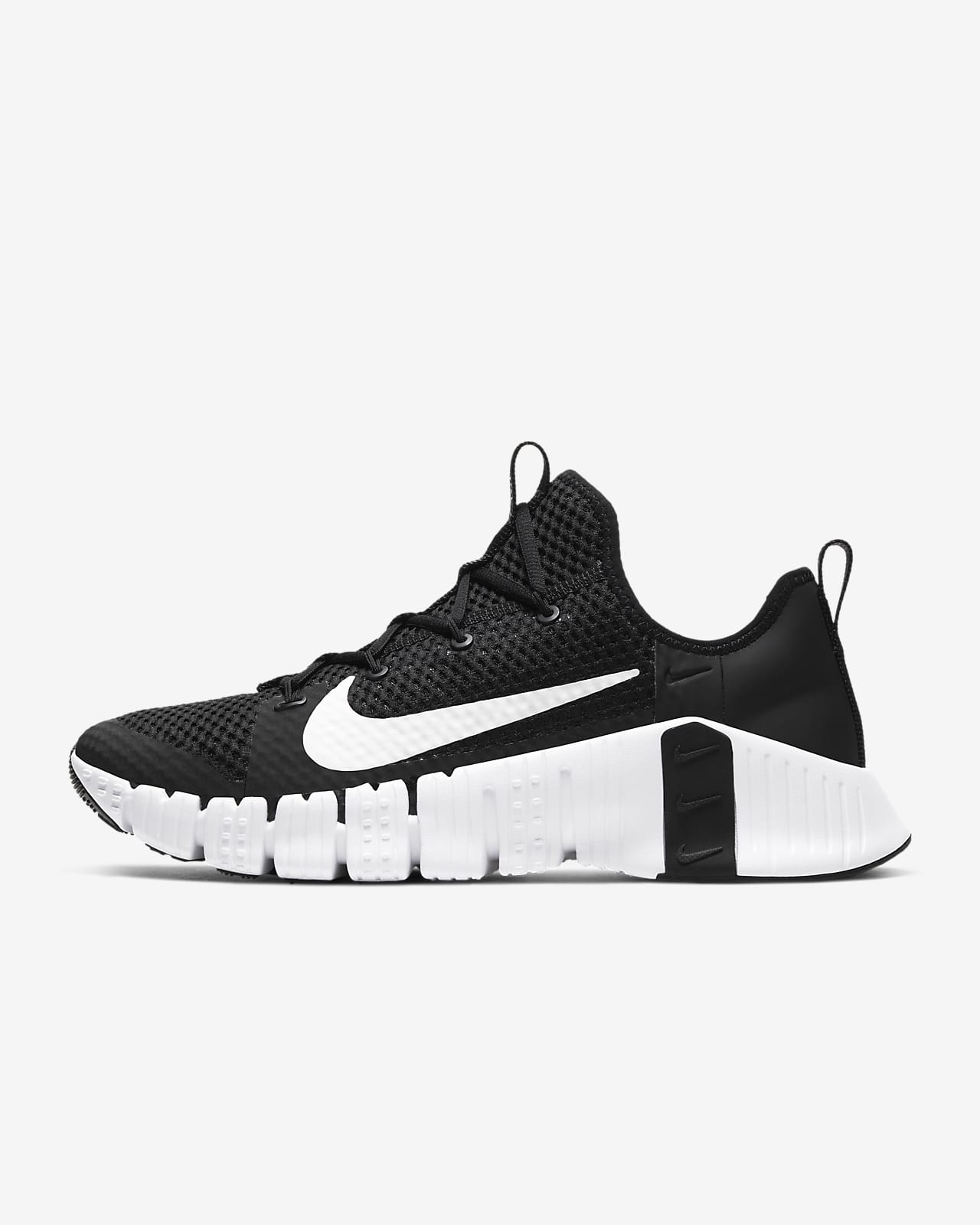 Chaussure de training Nike Free Metcon 3 pour Homme