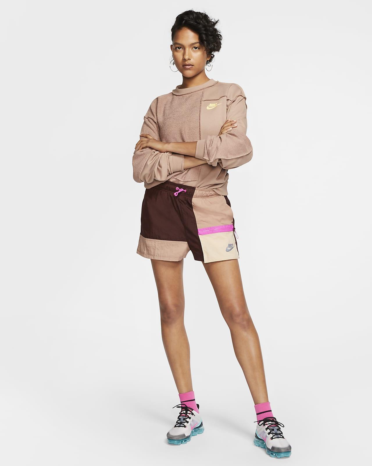 Nike Sportswear Icon Clash Women's
