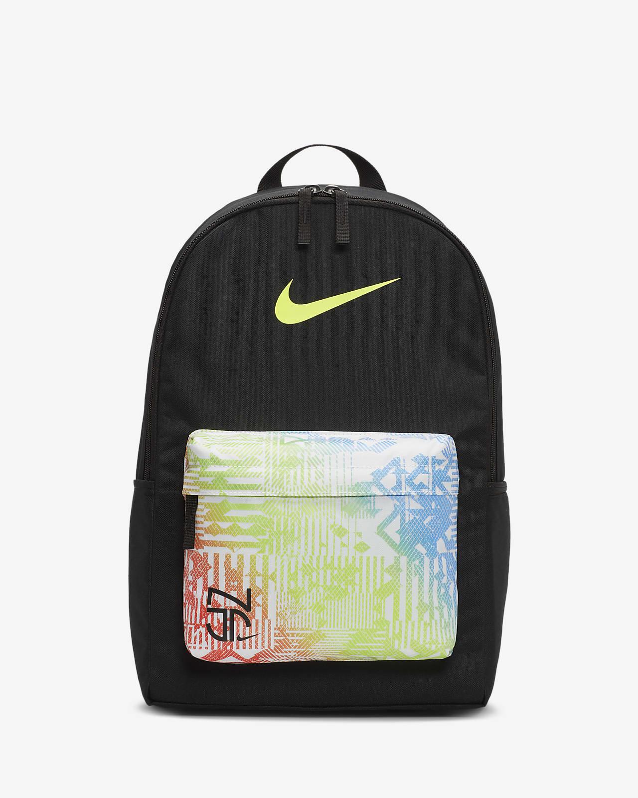 Neymar Jr Kids' Backpack
