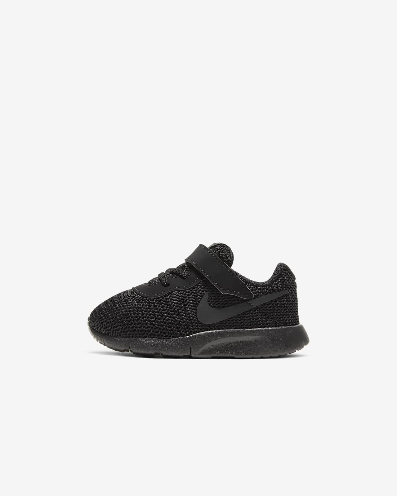 Nike Tanjun (2c-10c) Infant/Toddler Shoe