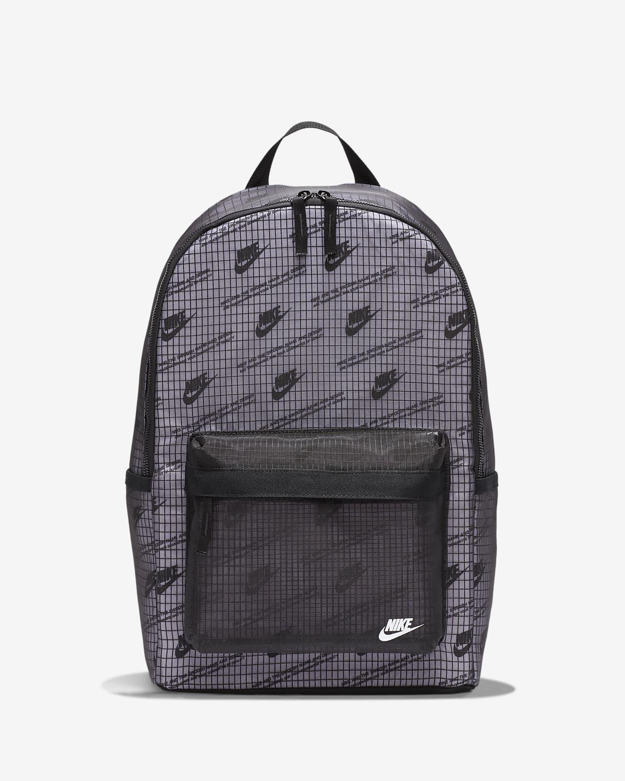 Nike Heritage 2.0 双肩包