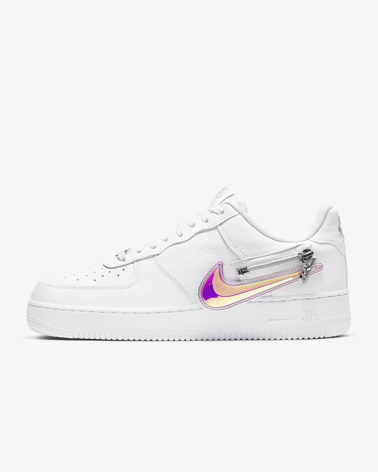 nike af1 air force 1