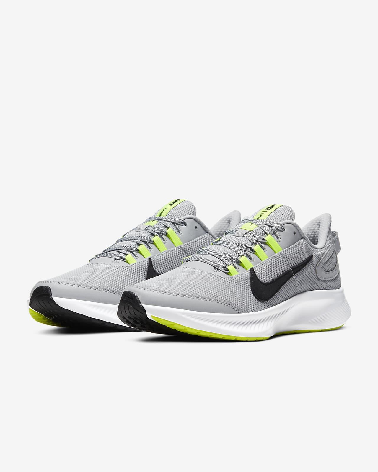 chaussure de running nike