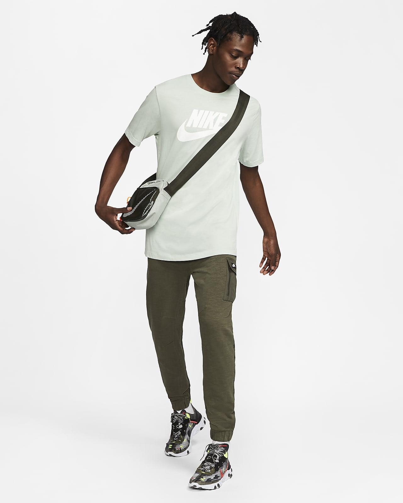 Pantalones Para Hombre Nike Sportswear Nike Cl