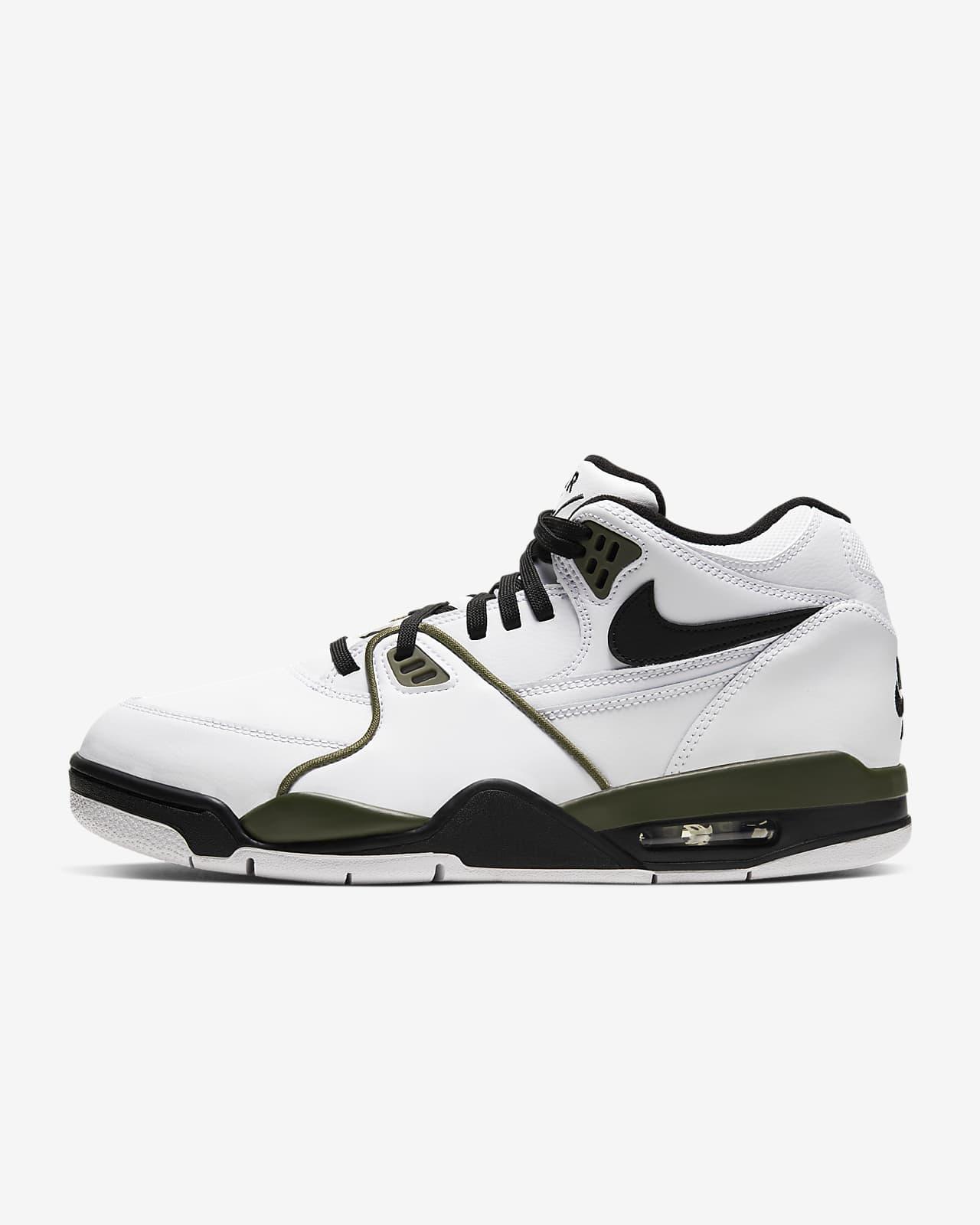 Nike Air Flight 89 Men's Shoe. Nike BE