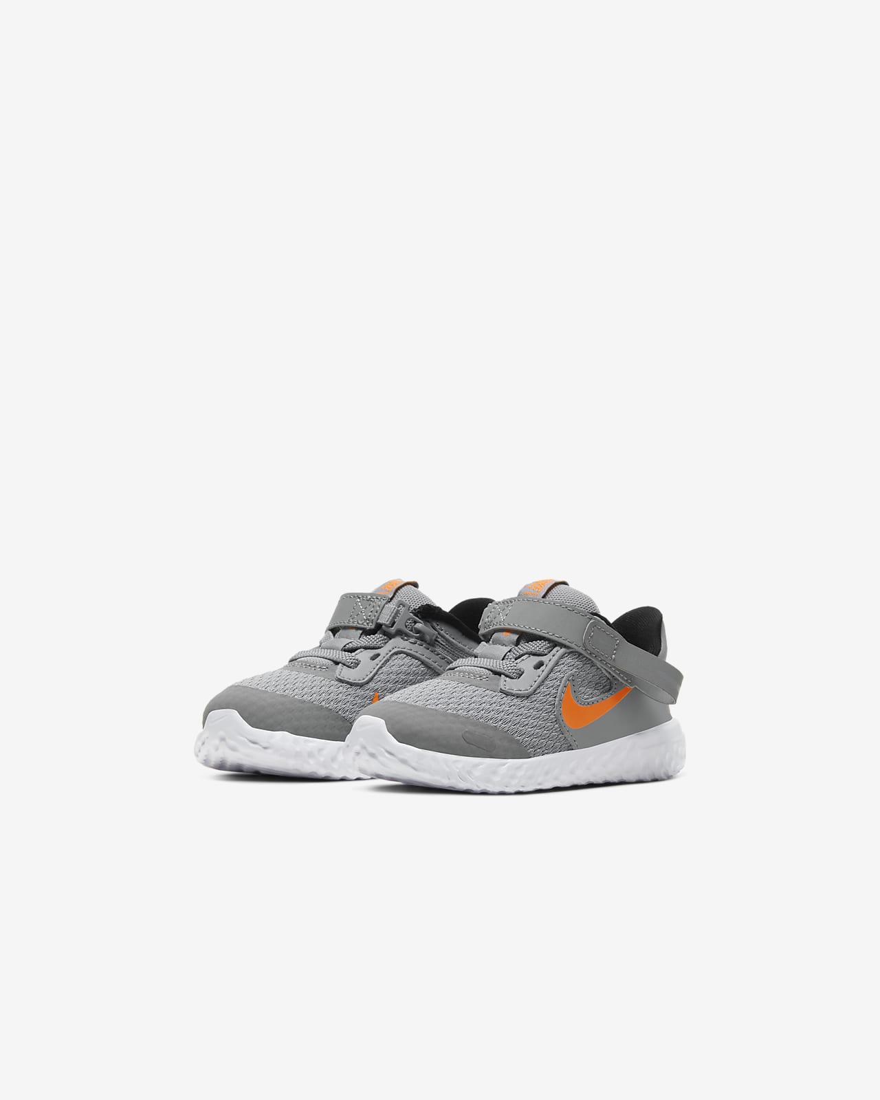 chaussure nike enfant revolution 5