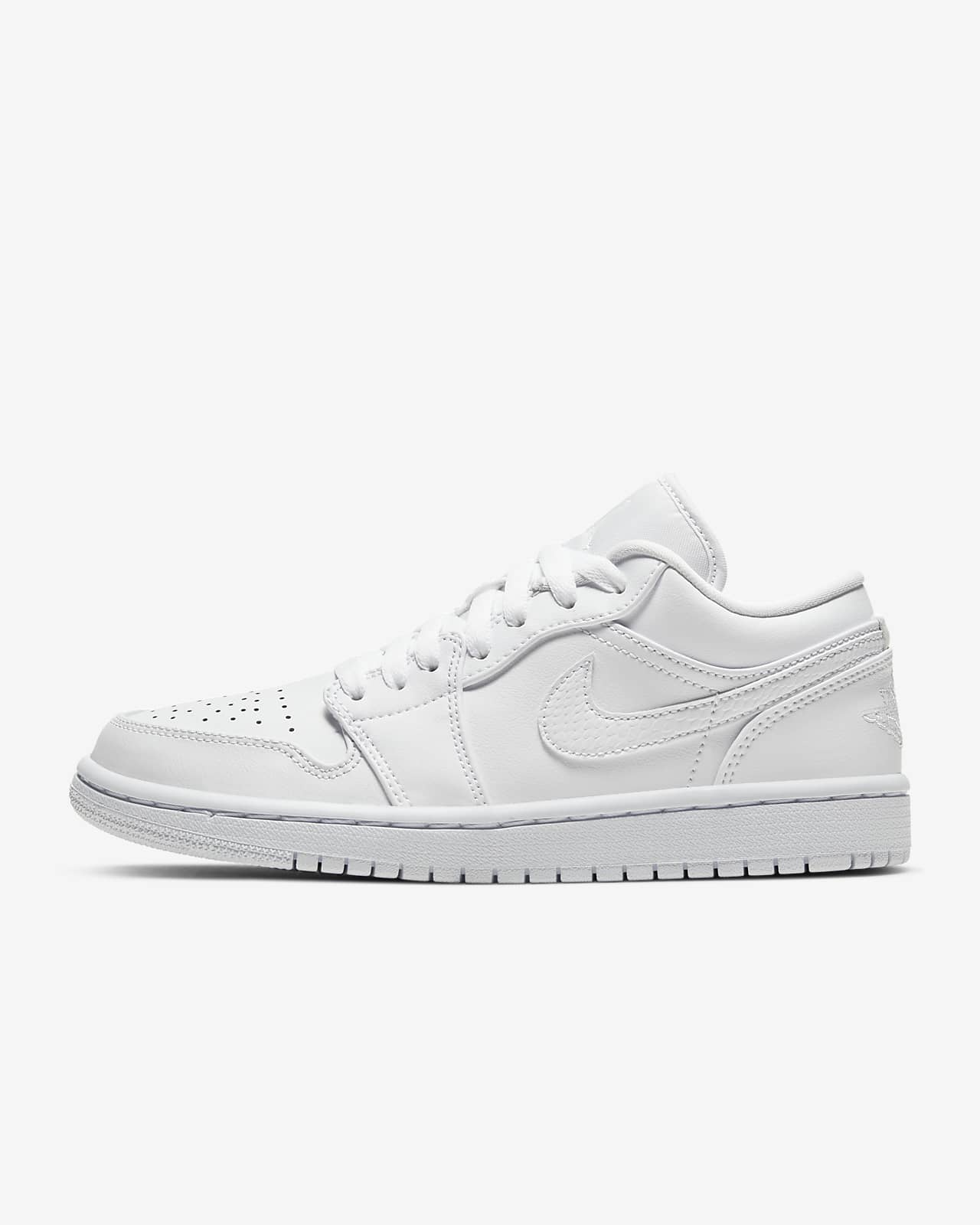 Air Jordan 1 Low Women S Shoe Nike Id