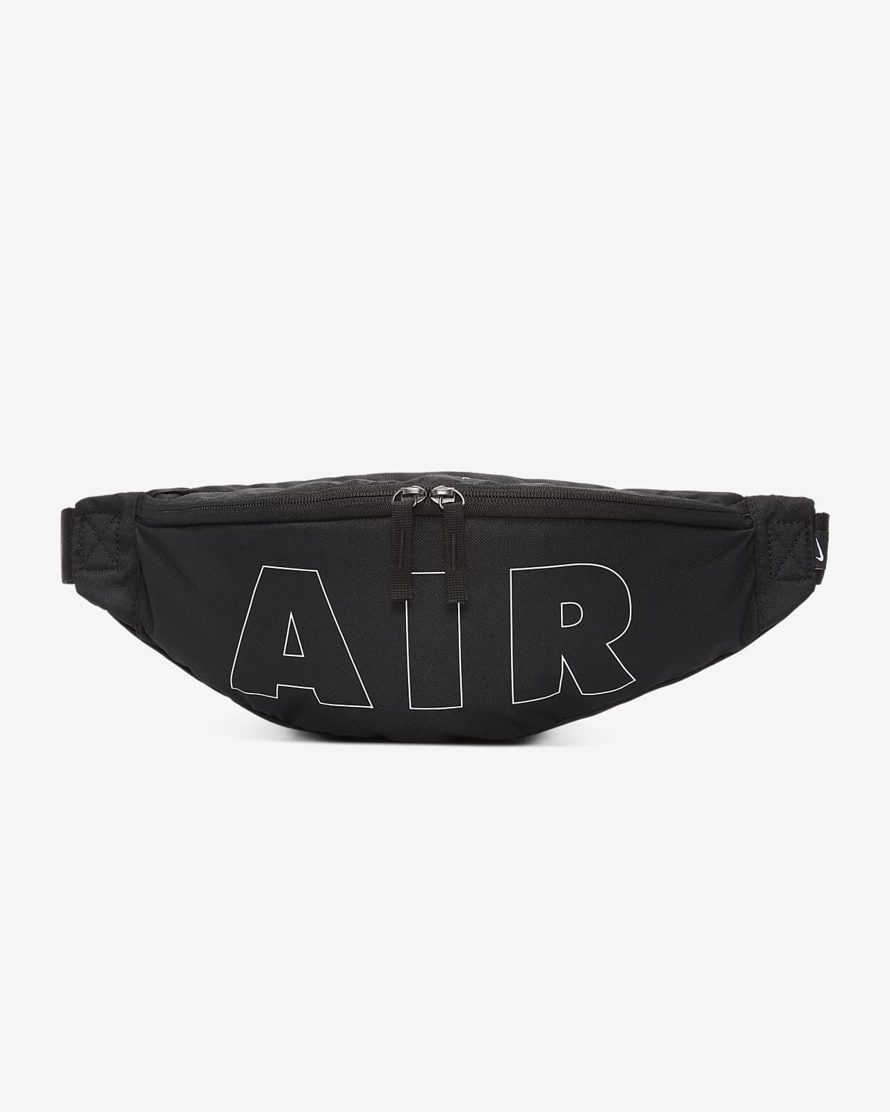 Sac banane Nike Air Heritage 2.0
