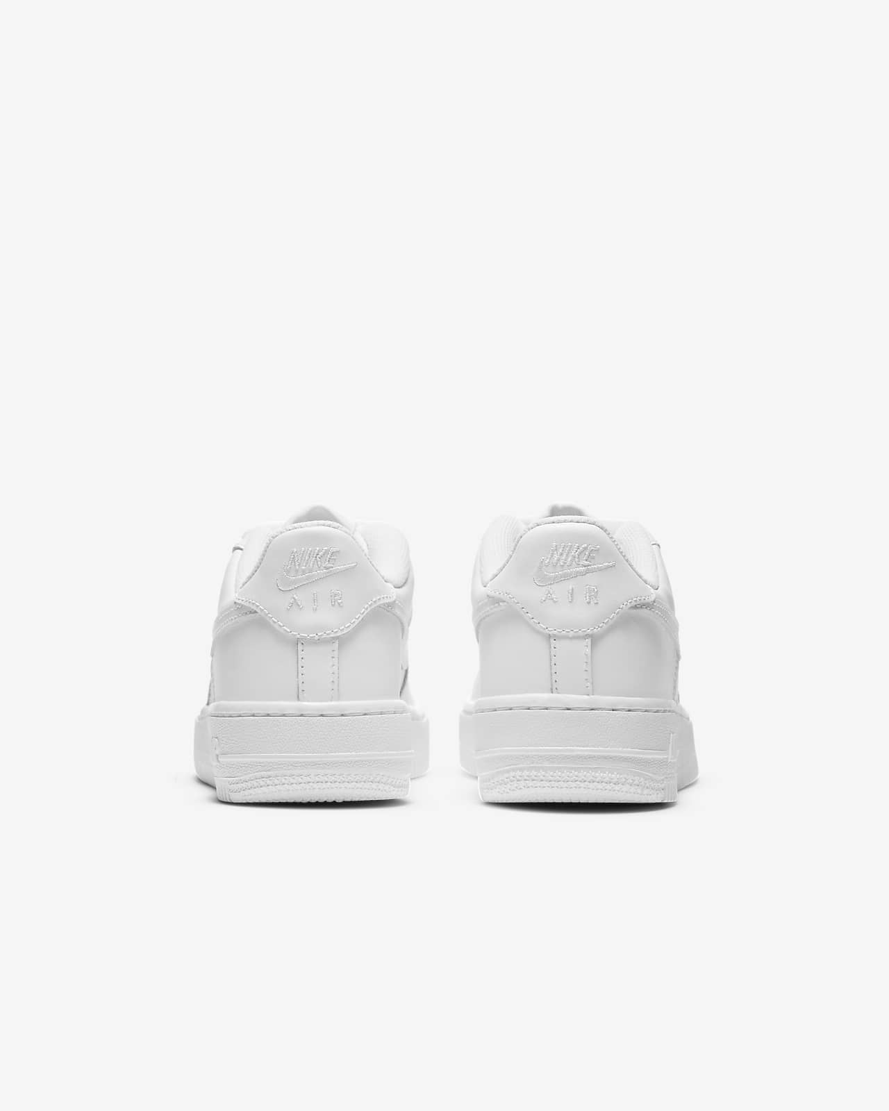 air force 1 enfant fille 365