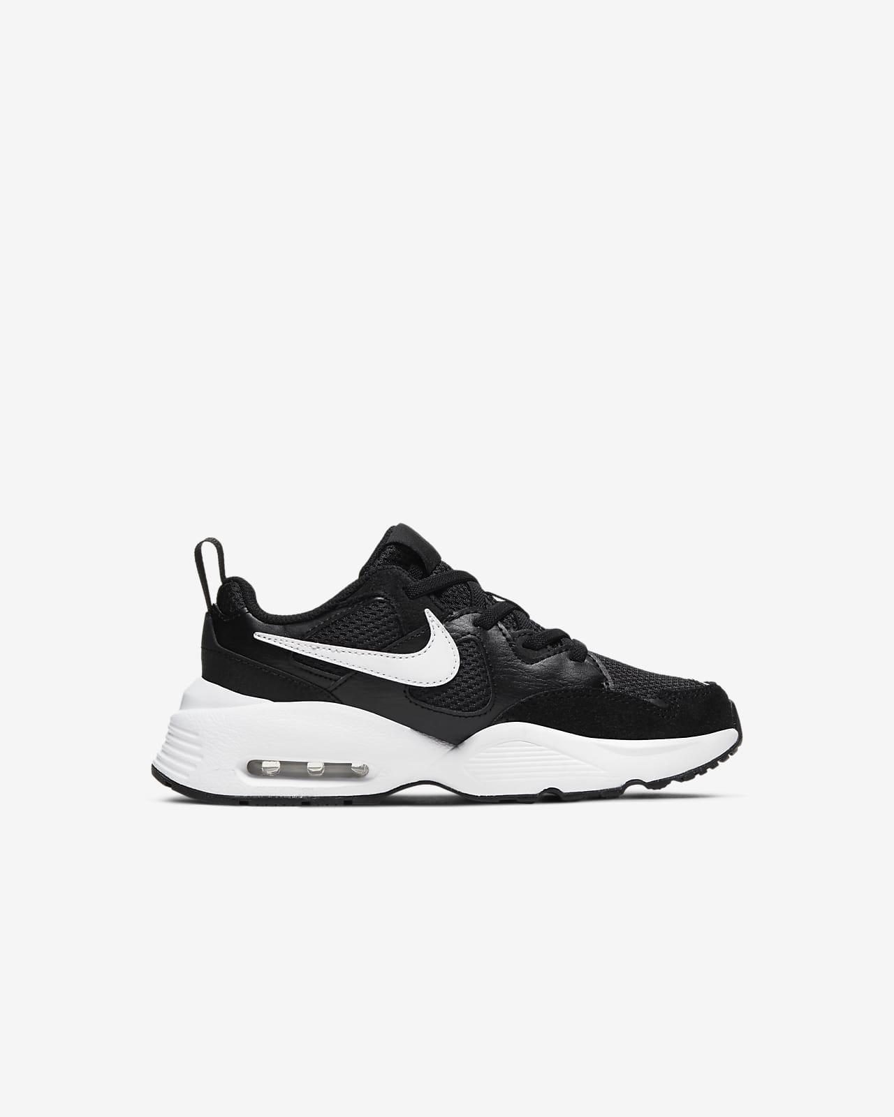 nike air max 200 zapatillas - niño/a pequeño/a