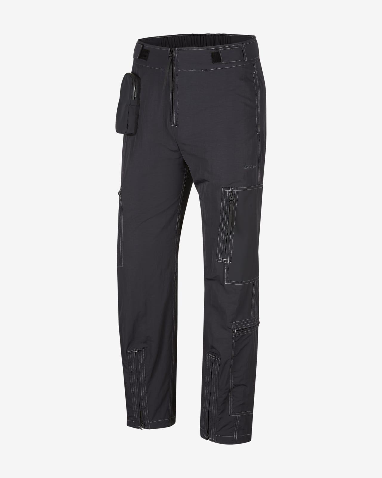 Nike ISPA Women's Trousers