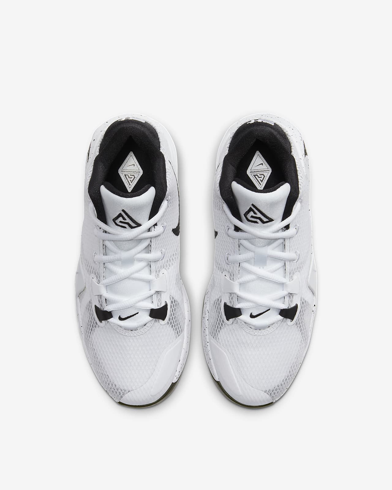 Freak 1 Big Kids' Shoe. Nike.com