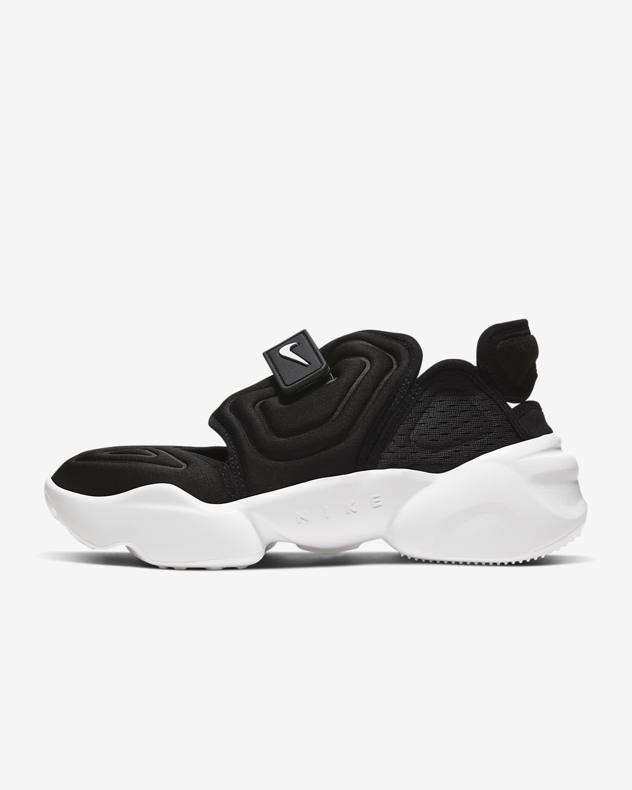 Nike Aqua Rift Women's Shoe. Nike GB