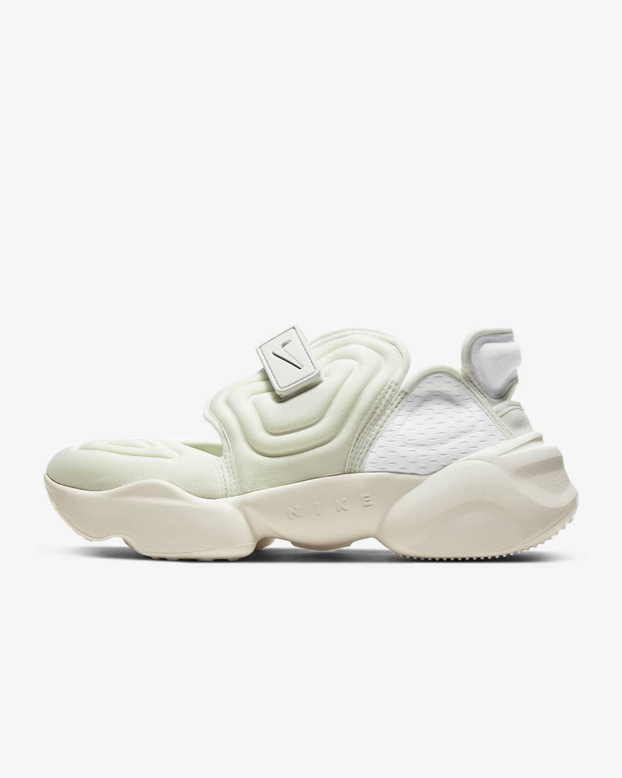 Nike Aqua Rift 女子运动鞋