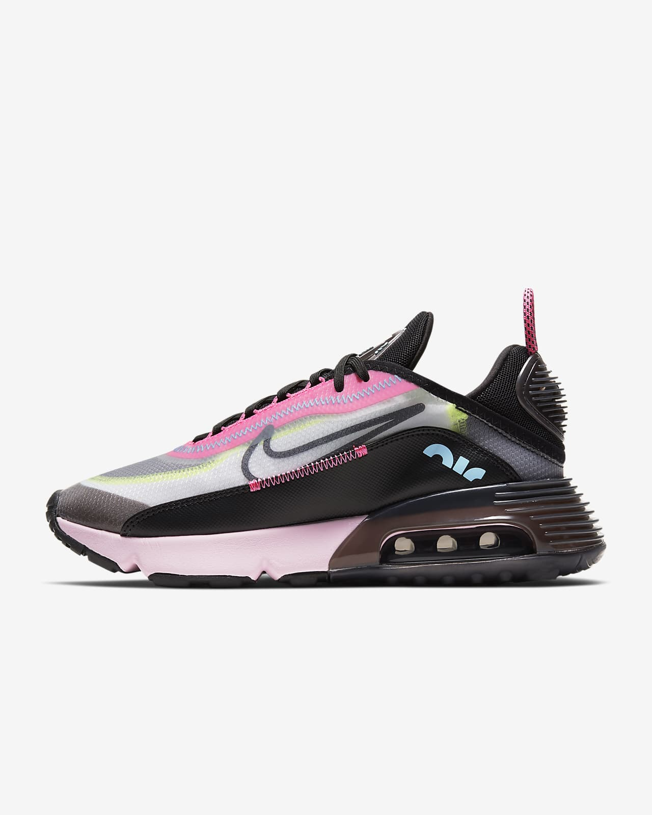 chaussures nike air max 70 pour filles