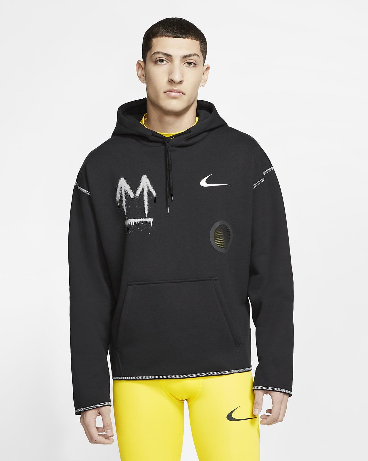 Nike x Off-White™ Hoodie. Nike SG