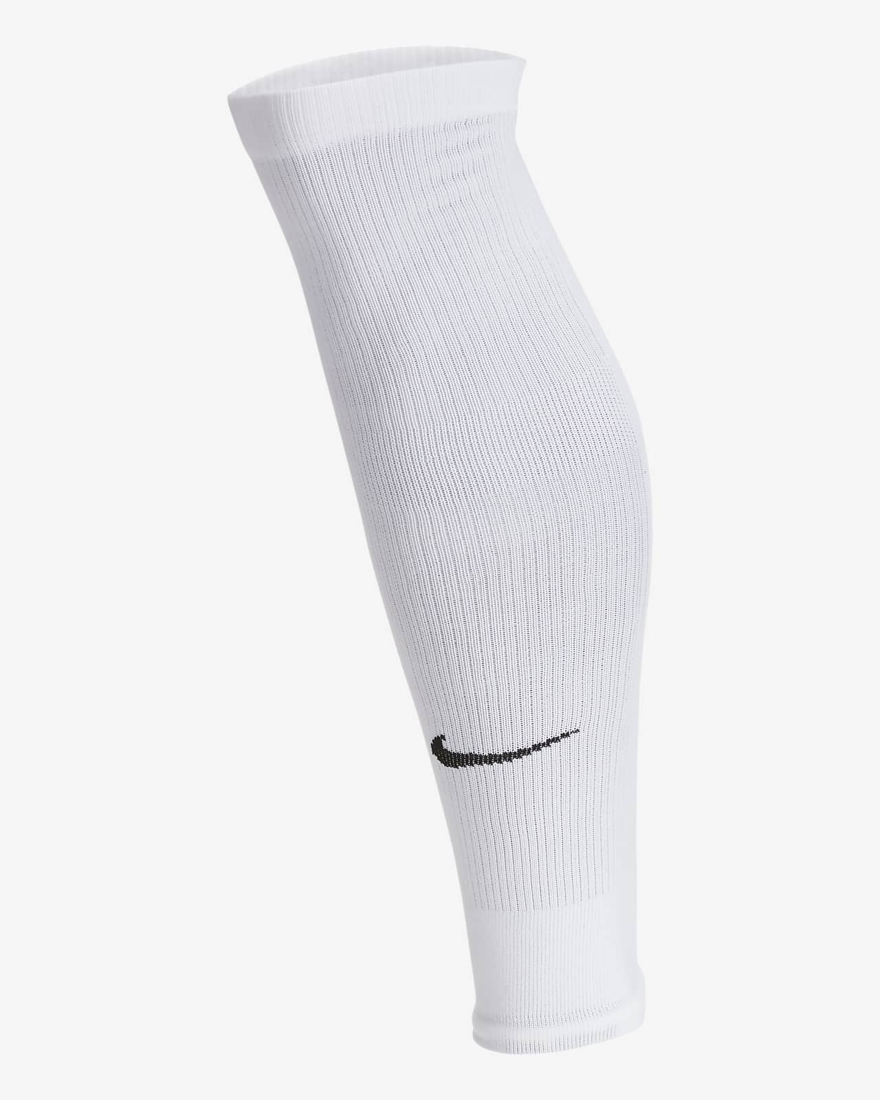 Jambières de football Nike Squad