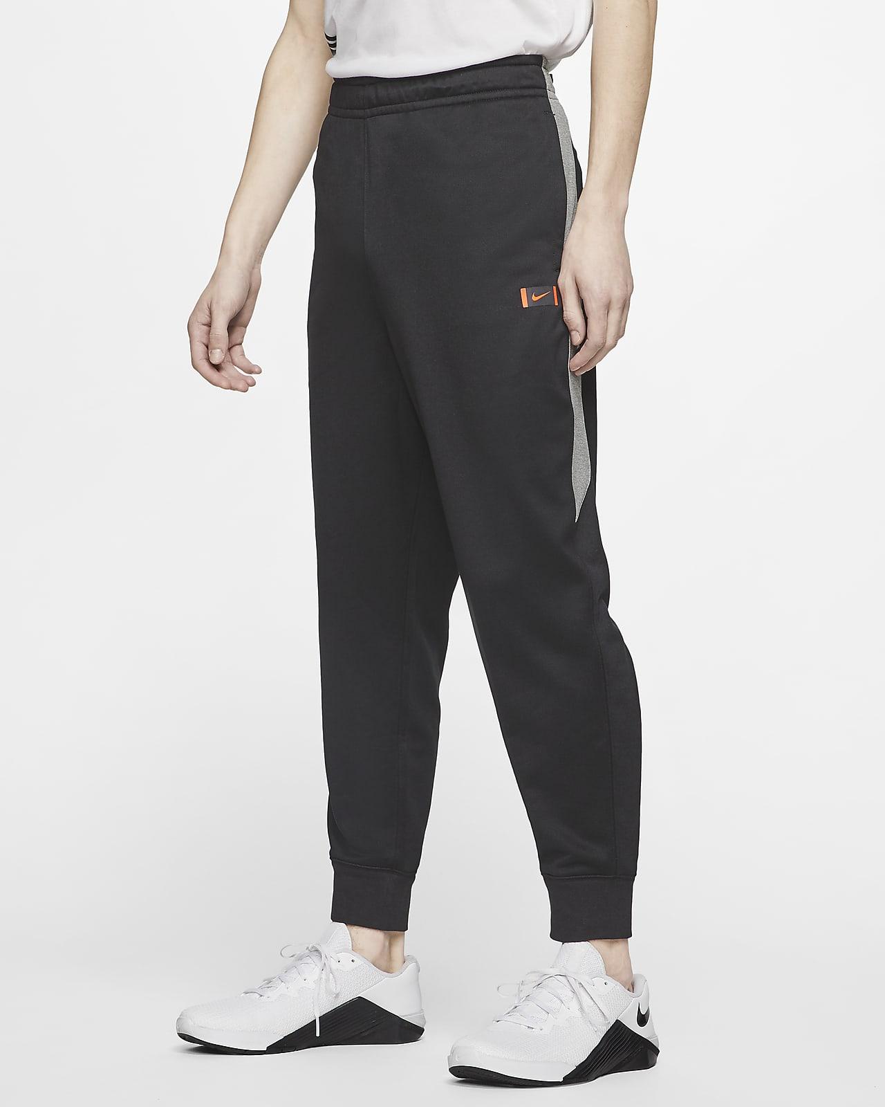 Nike Dri-FIT Men's Football Pants