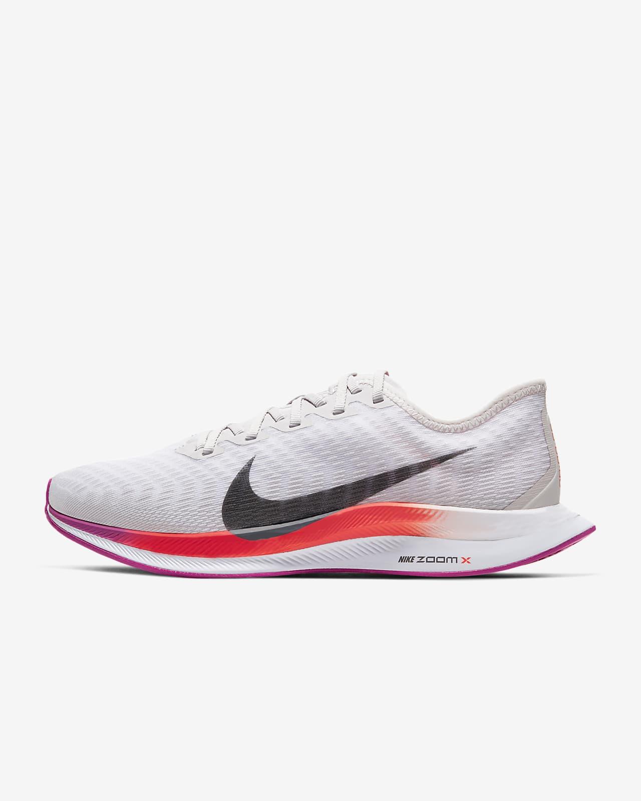 chaussures nike running