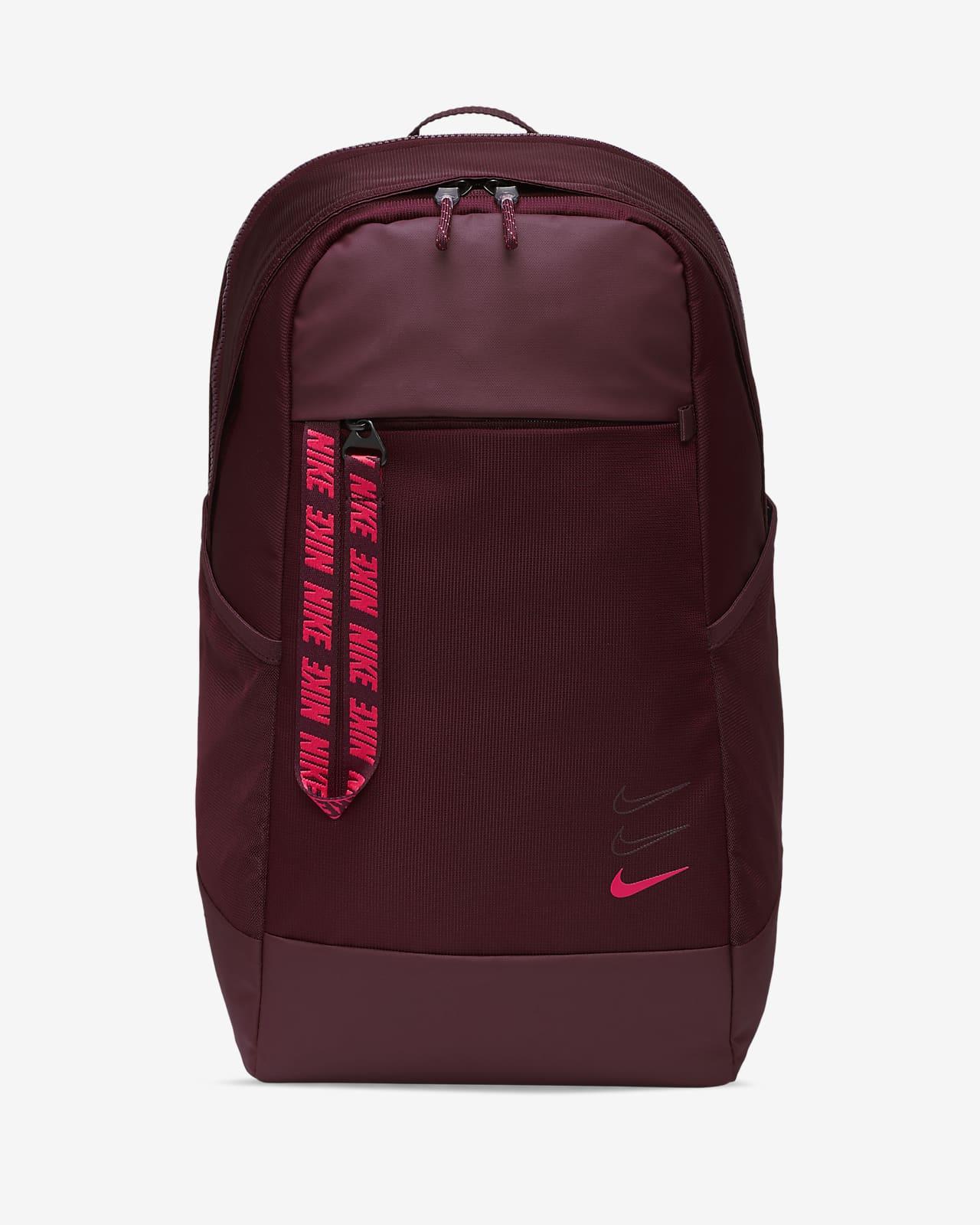 Subir Vigilancia Sumergido  Mochila Nike Sportswear Essentials. Nike.com