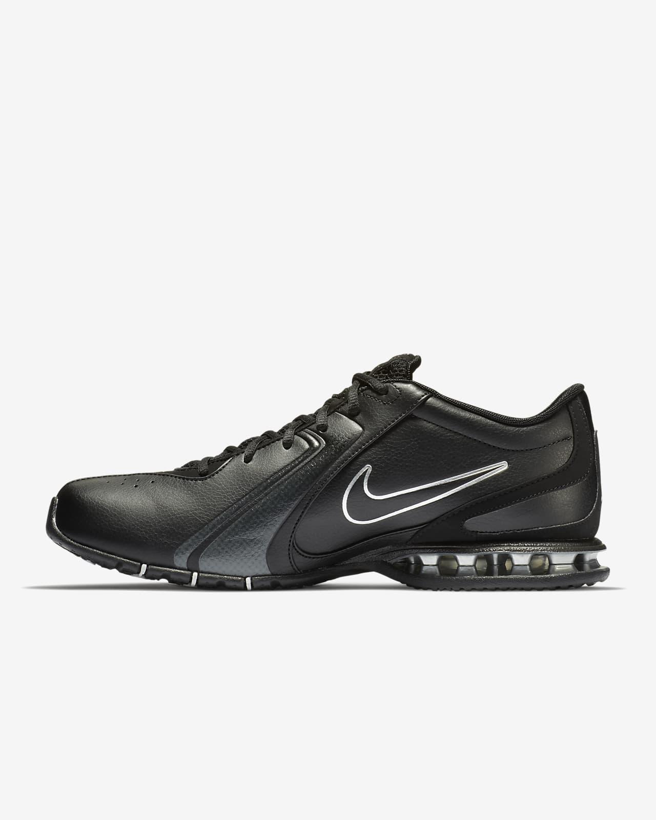 Nike Reax Trainer III SL Men's Training