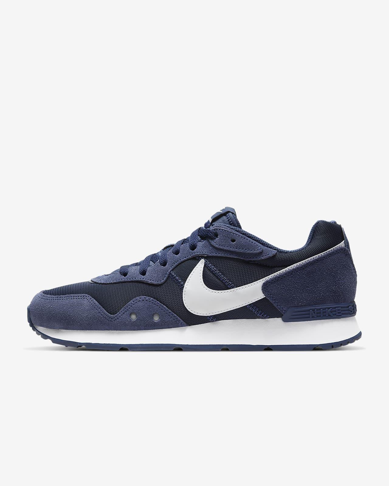 Nike Venture Runner Herrenschuh