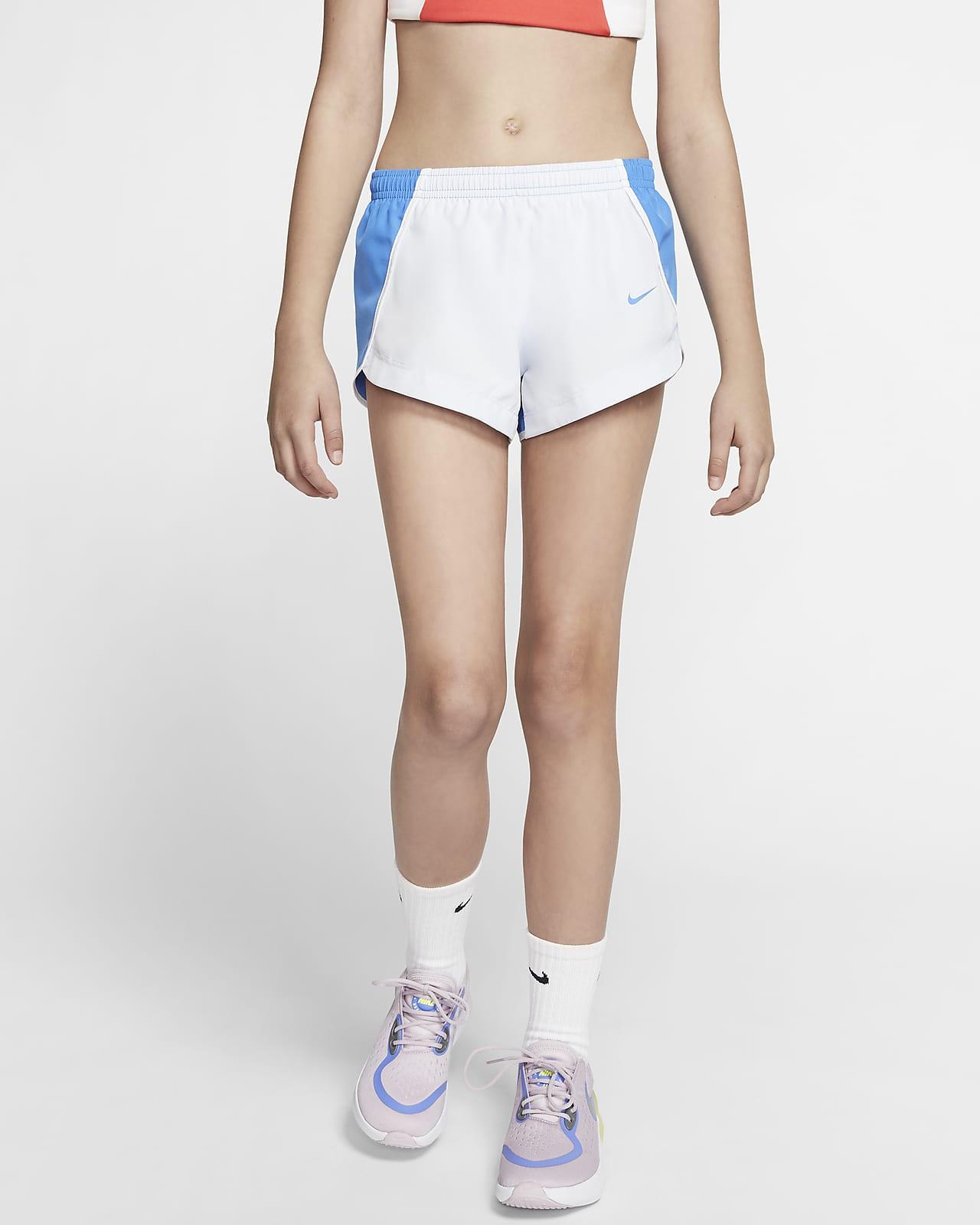 Short de running Nike Dry pour Fille plus âgée