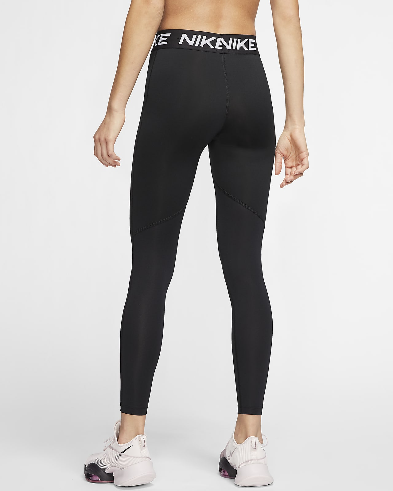 Nike Girls Victory Tights