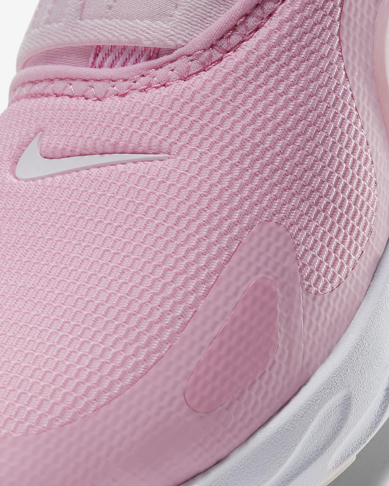 Nike React Presto Extreme Big Kids