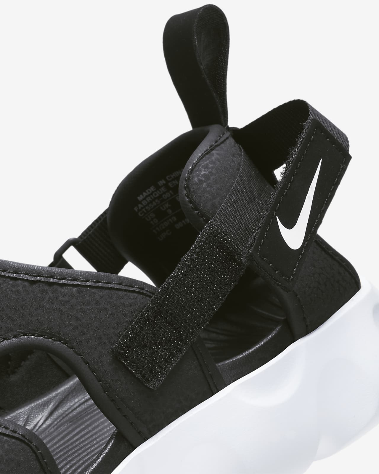 nike zapatos de hombre