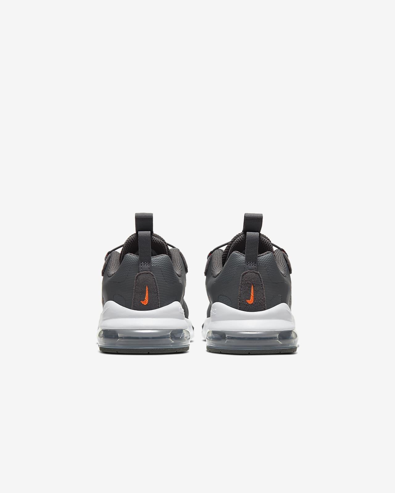 Chaussure Nike Air Max 270 RT pour Jeune enfant