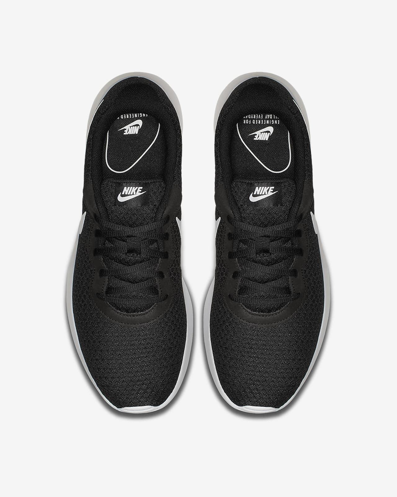 Nike Tanjun Men's Shoe. Nike AU