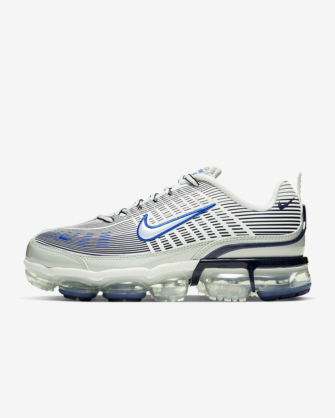 Nike Air VaporMax 360 Shoe