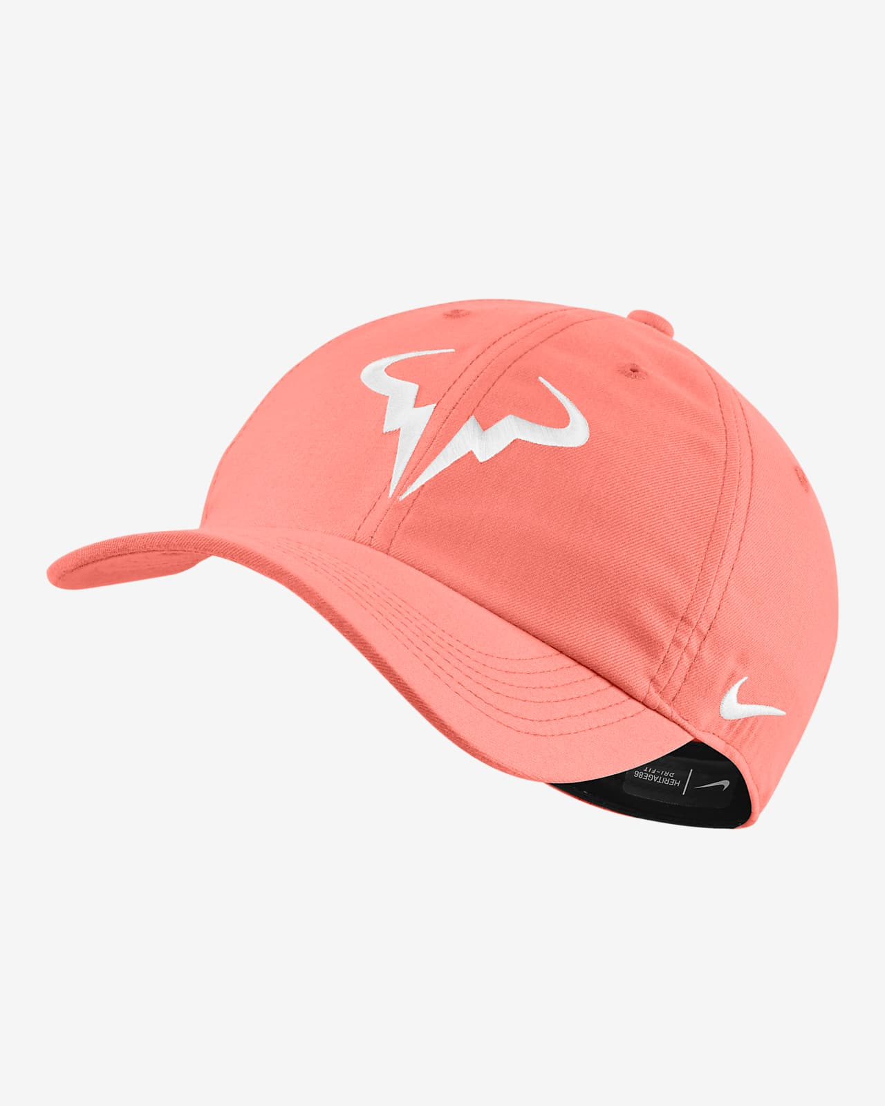 NikeCourt AeroBill Rafa Heritage86 Tennis-Cap