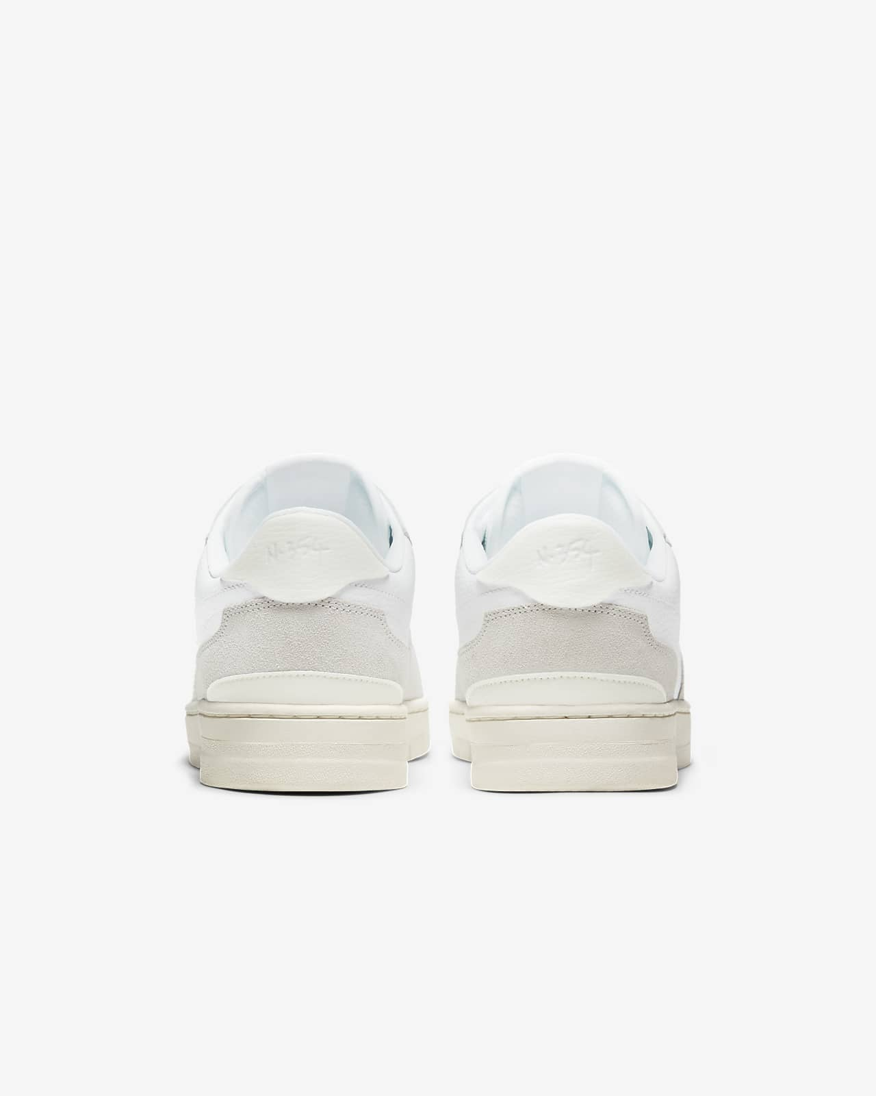 Chaussure Nike Squash Type pour Homme