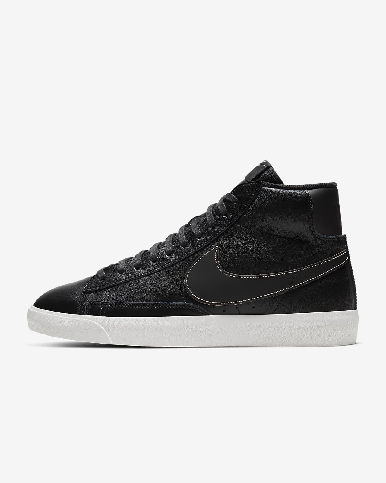 Calzado para hombre Nike Blazer Mid Premium