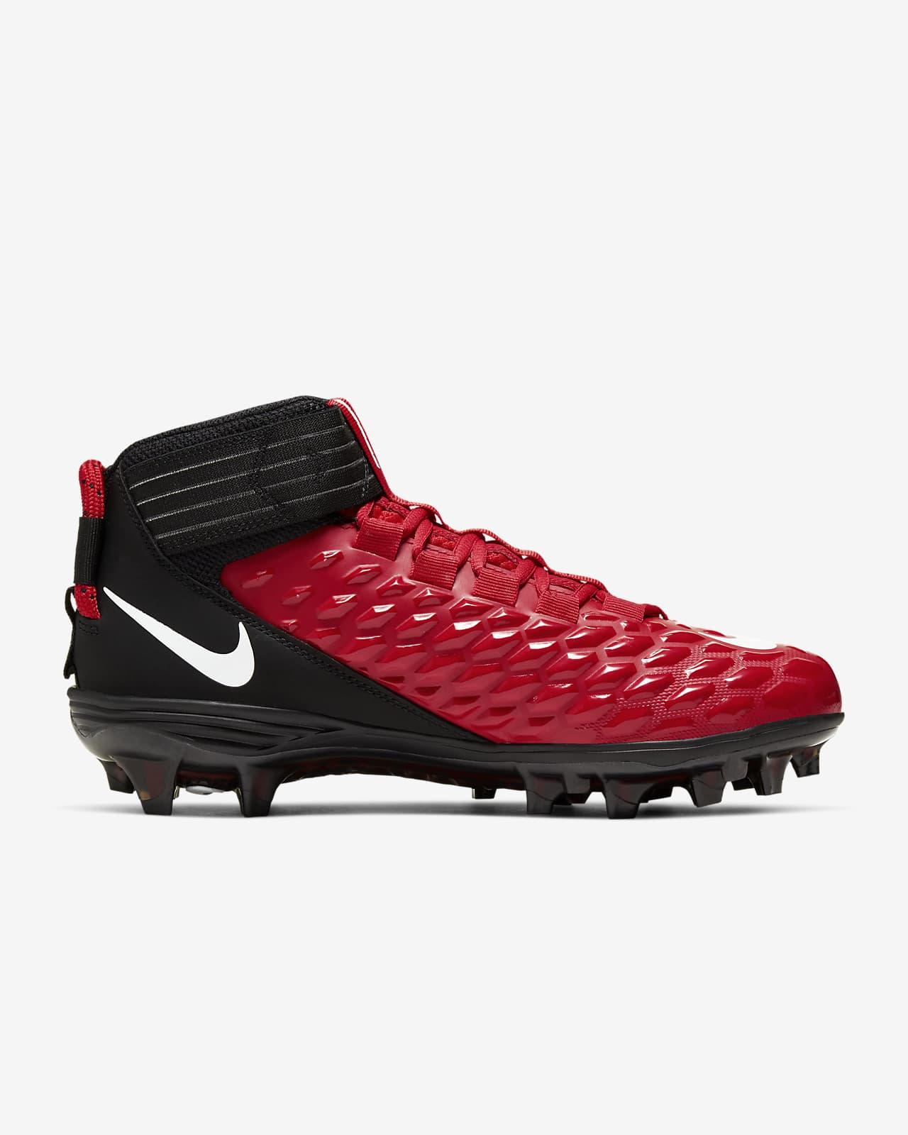 Nike Force Savage Pro 2 Men's Football
