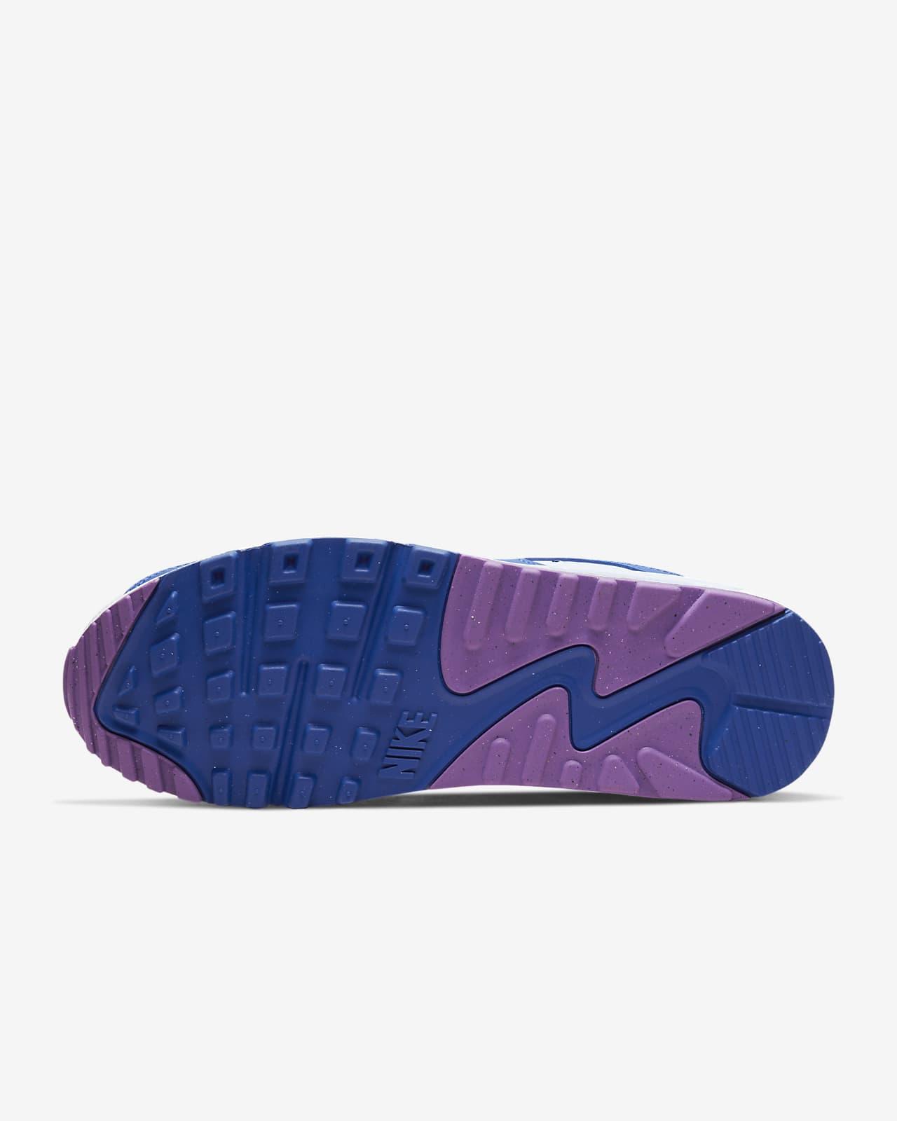 Nike Air Max 90 SE Men's Shoe. Nike.com