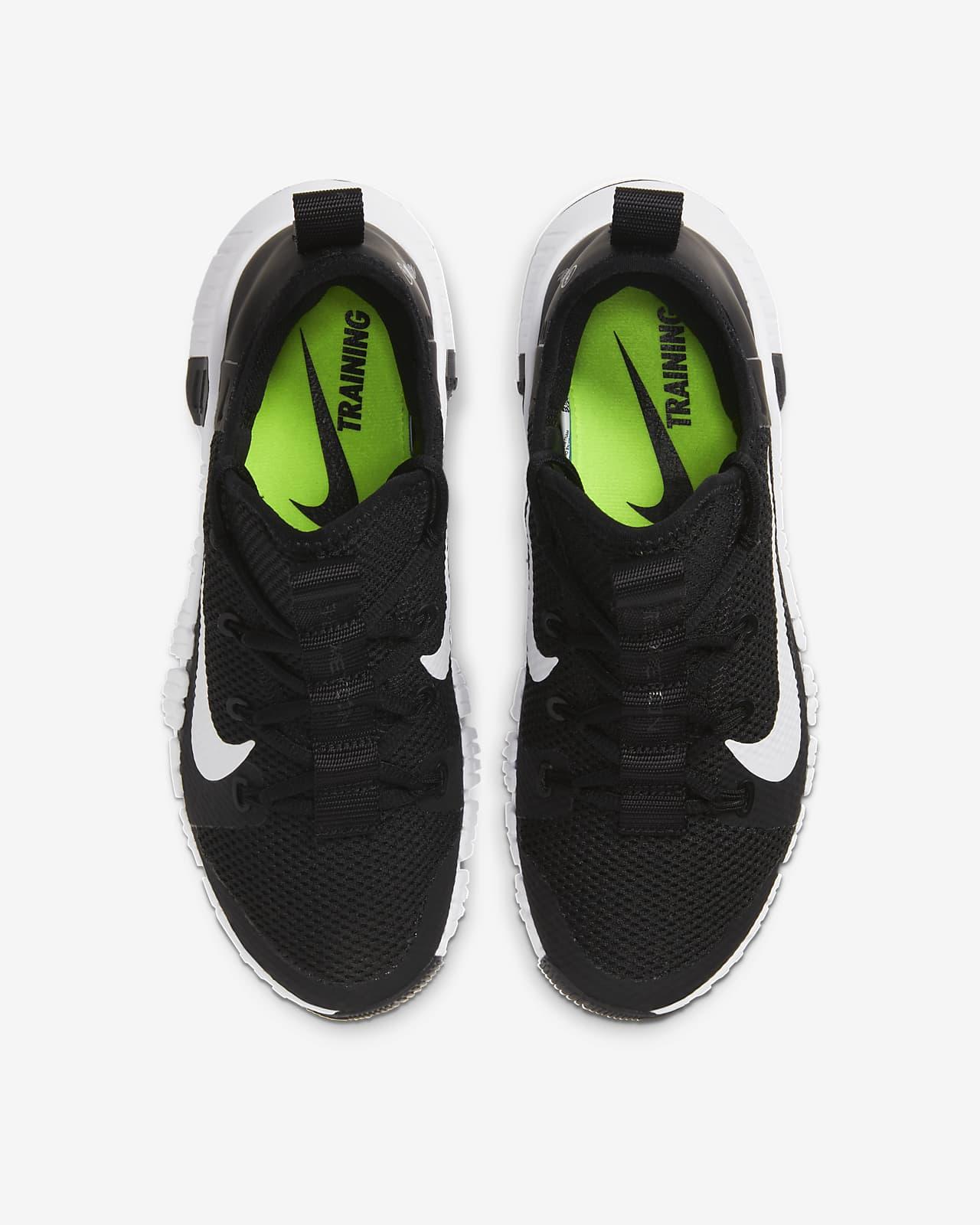 conspiración traición su  Nike Free Metcon 3 Women's Training Shoe. Nike.com