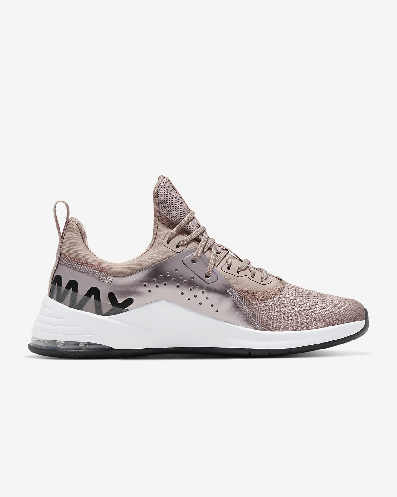 Nike Air Max Bella TR 3 Women's