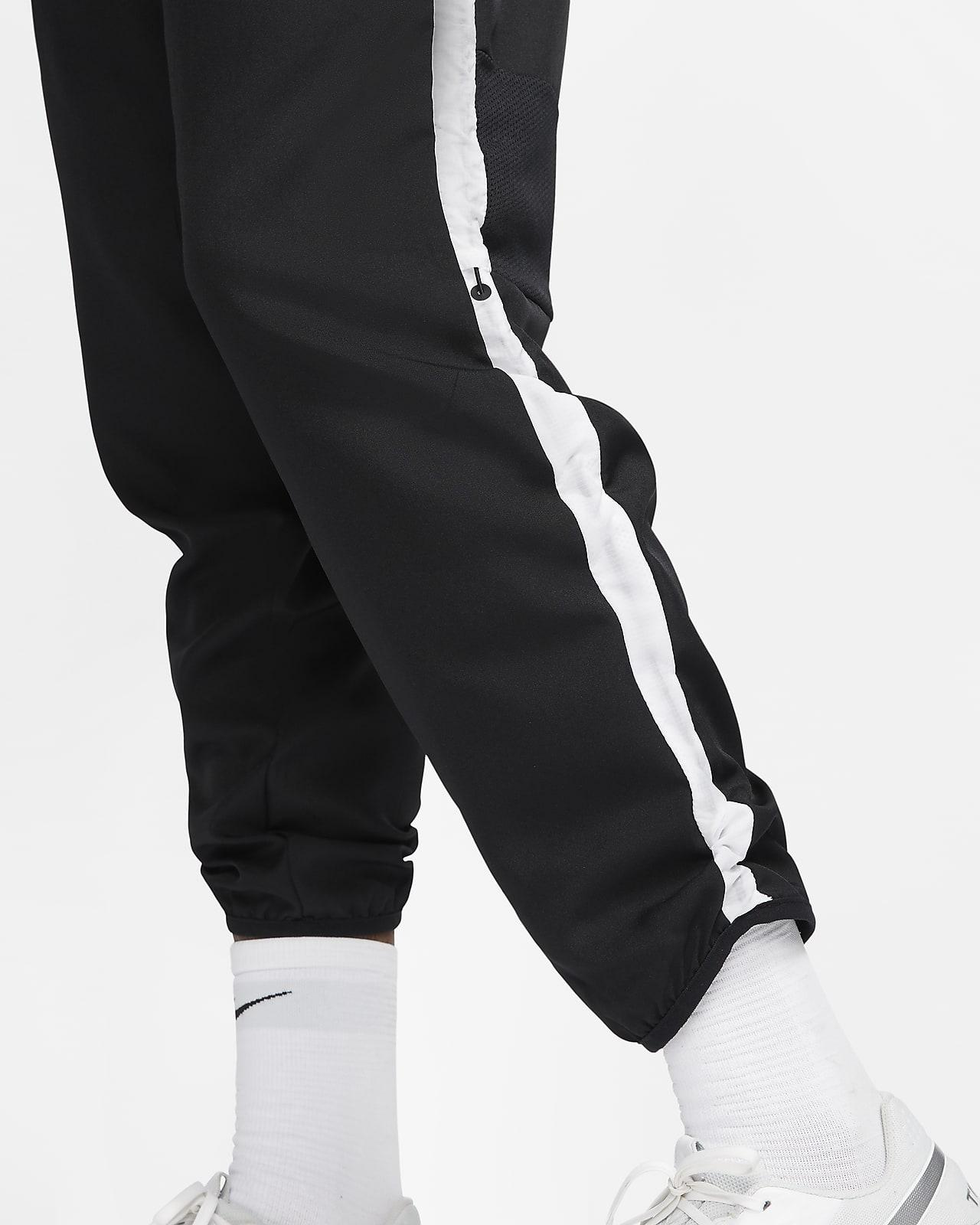 Nike Dri-FIT Academy Men's Adjustable