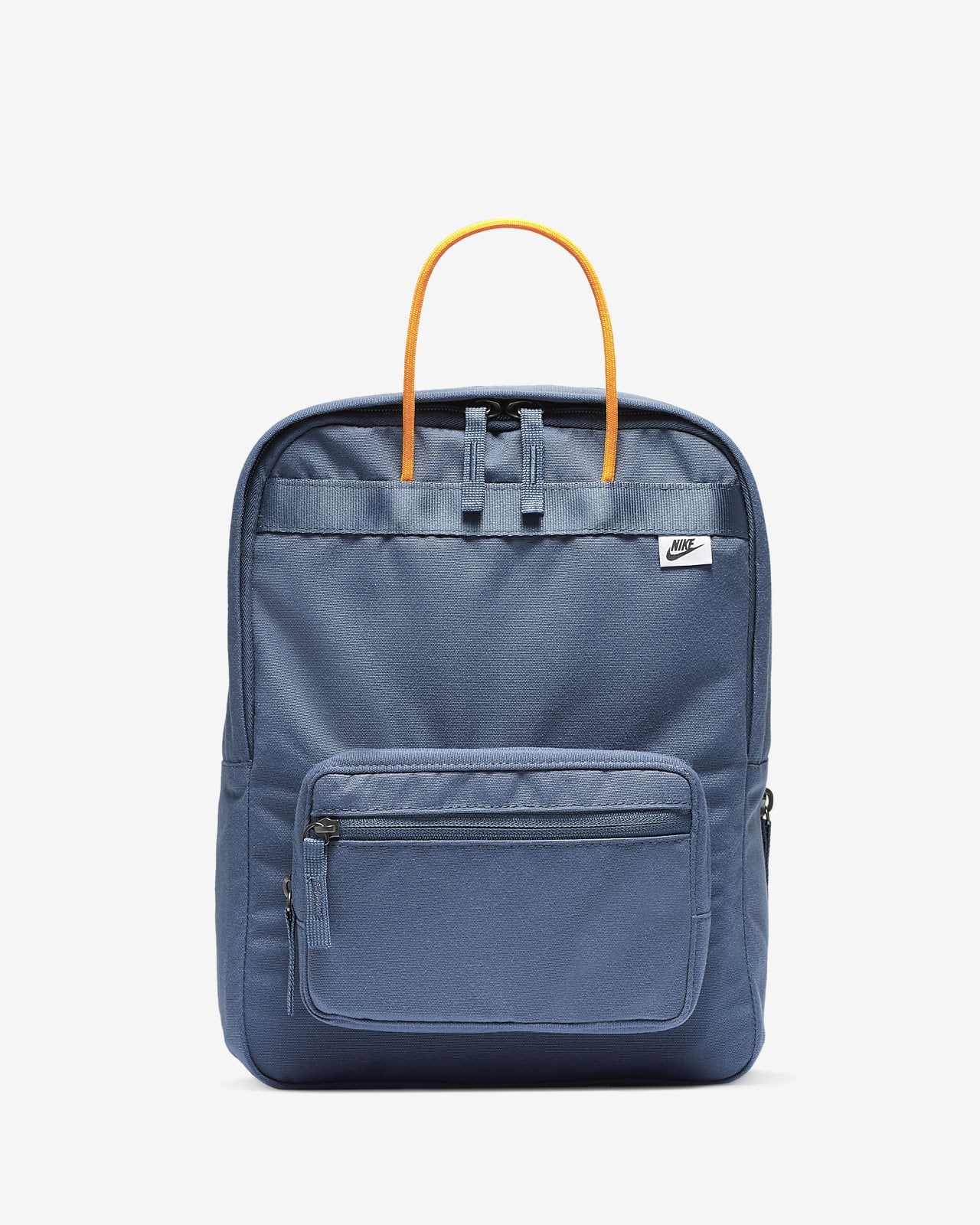 Ryggsäck Nike Tanjun Premium. Nike SE