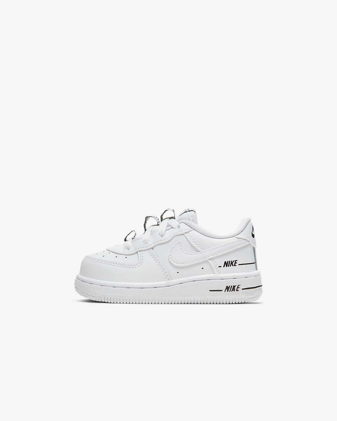 Chaussure Nike Force 1 LV8 3 pour Bébé et Petit enfant