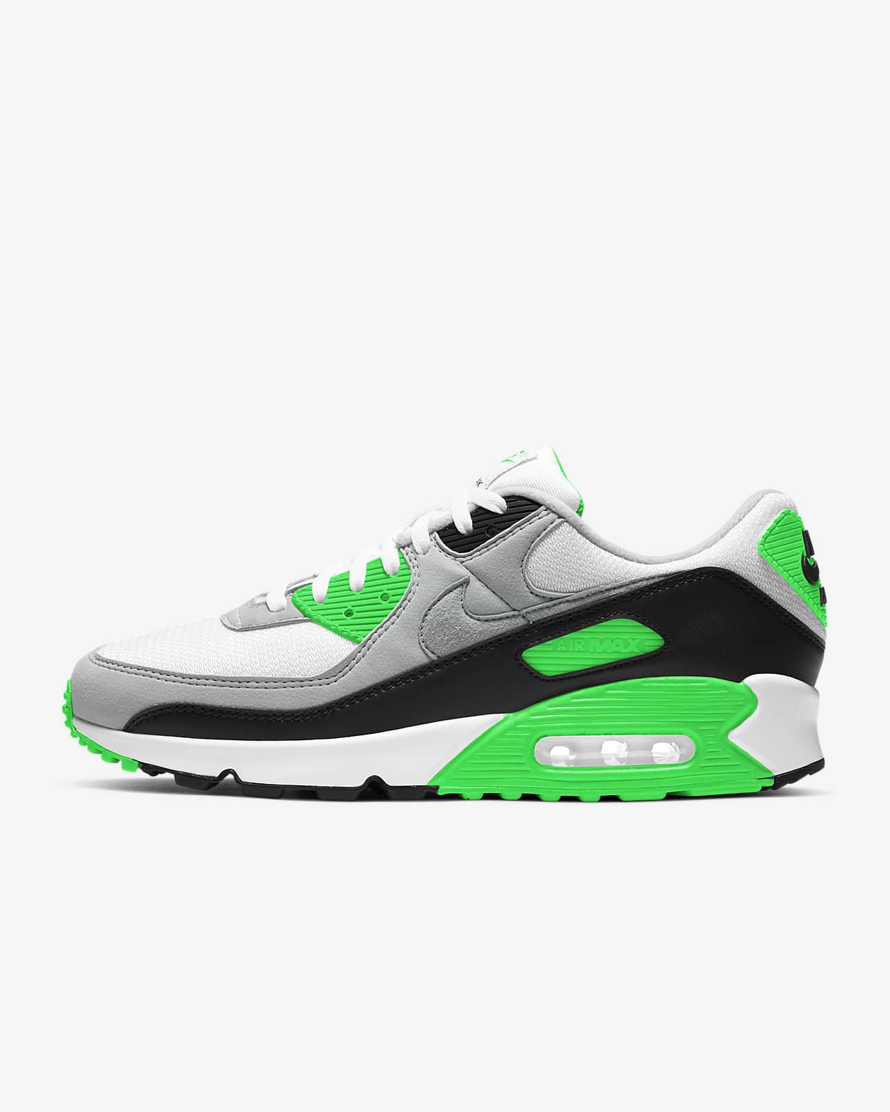 nike hombre zapatos air max