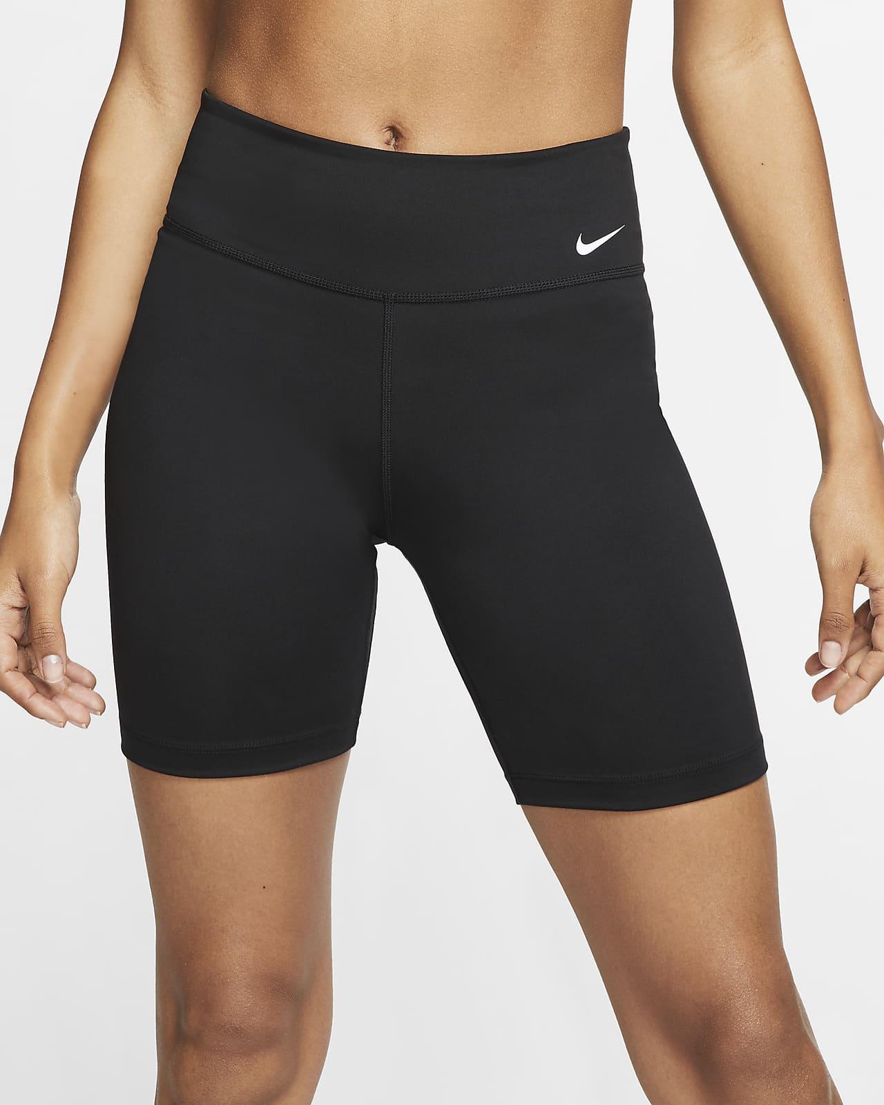 Short Nike One 18 cm pour Femme