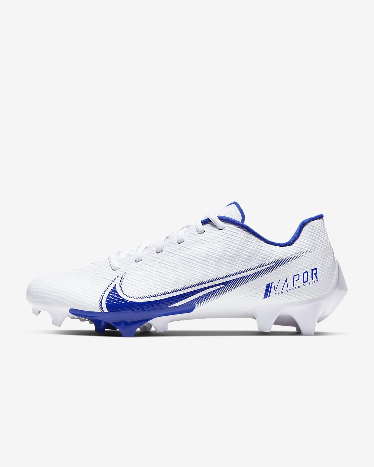 Nike Vapor Edge Speed 360 Men S Football Cleat Nike Com