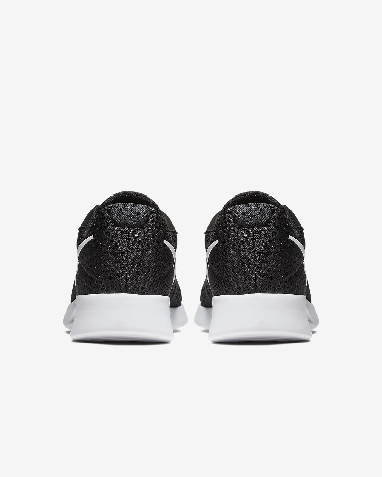 Nike Tanjun Men's Shoe. Nike SA