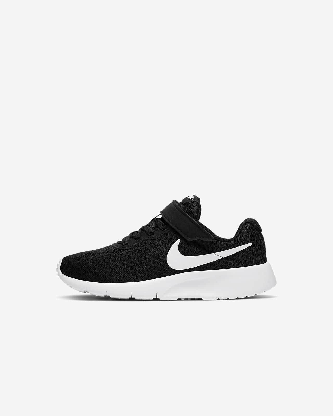 Nike Tanjun (10.5c-3y) Little Kids' Shoe