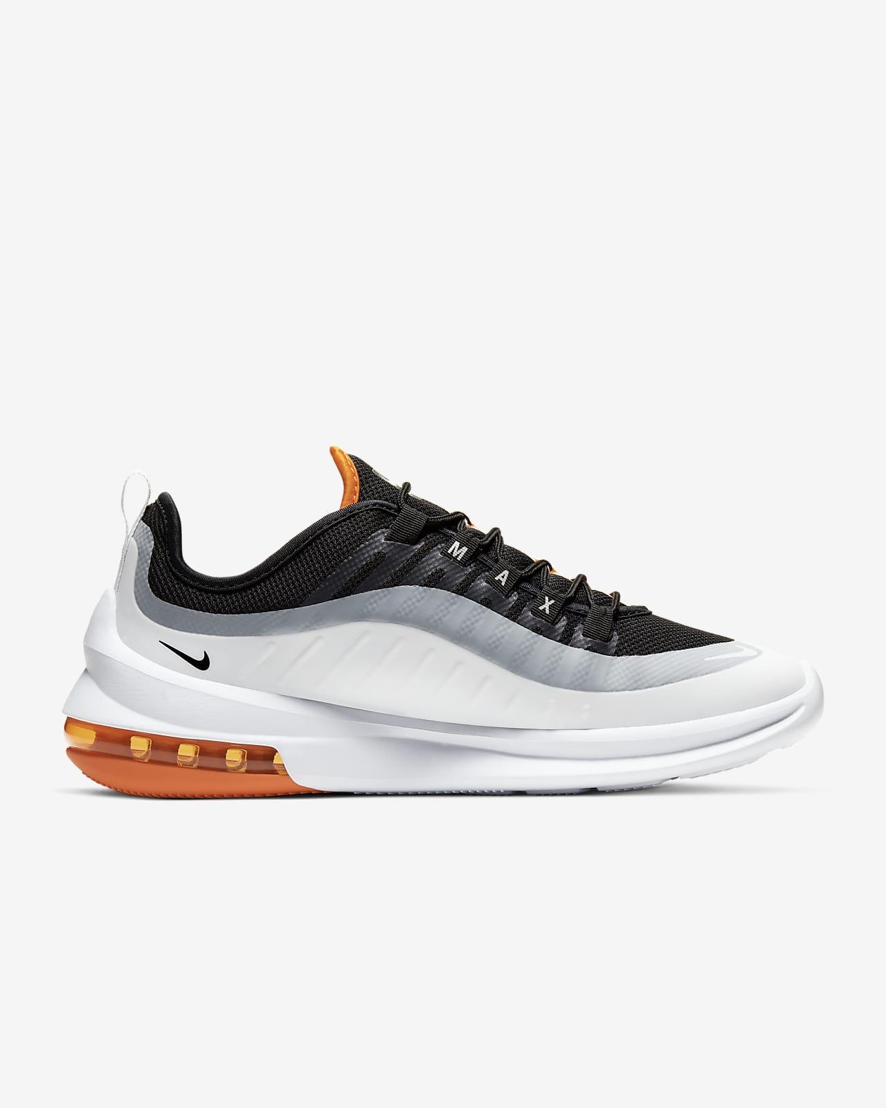 Calzado para hombre Nike Air Max AXIS