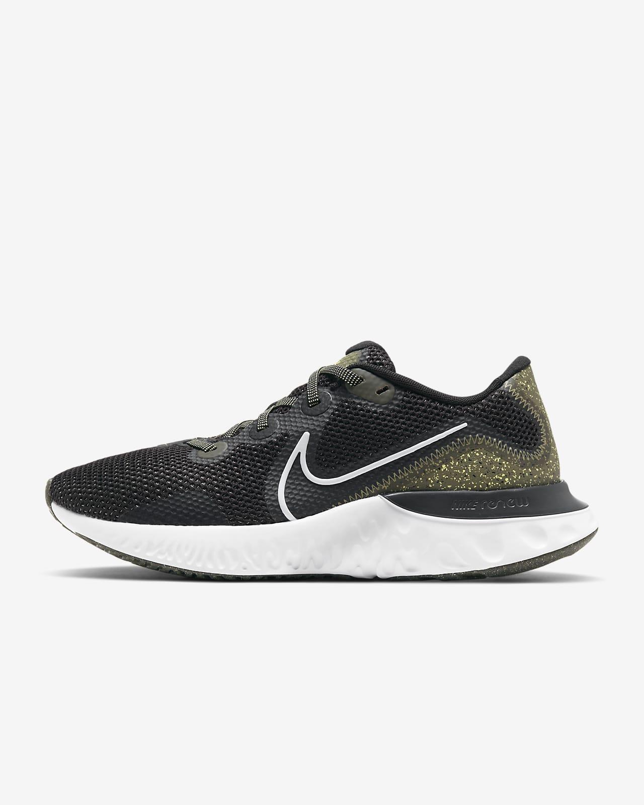 รองเท้าวิ่งผู้ชาย Nike Renew Run Special Edition